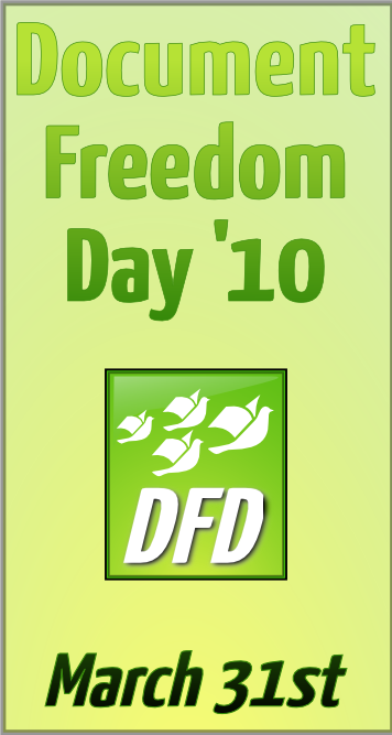 2010 banner 160x300 Document Freedom Day