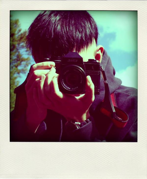 DSC04104 pola03 600 Polaroids creation