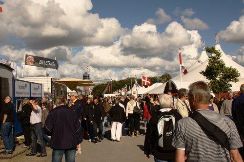 IMG 3557 Tønder Festival Impressions