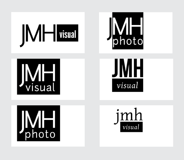 JMH visual progress jmh, or something?