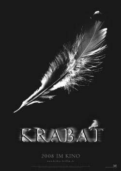 blog krabat Krabat