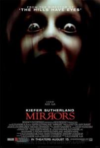 blog mirrors 202x300 Mirrors