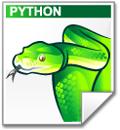 blog python Shshsshhh Hsss!