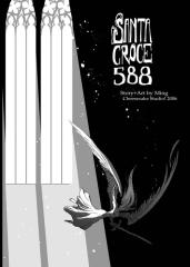 blog santa croce Santa Croce 588