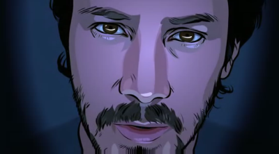 blog scannerdarkly A Scanner Darkly