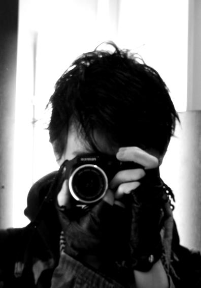 derfotograf 09