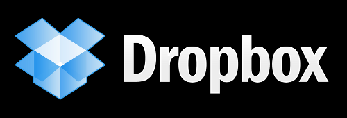 dropbox blog Dropboxing for backup and collaboration