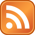 feed icon RSS reading and how to use it efficiently