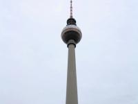 thumbs fernsehturm Reisebericht: Berlin