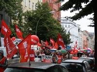 thumbs link Reisebericht: Berlin