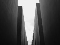 thumbs mahnmal Reisebericht: Berlin