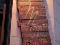 thumbs mano cafe Reisebericht: Berlin