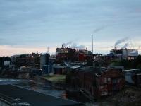 thumbs indust Reisebericht: Norwegen 2010
