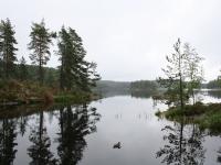 thumbs see halden Reisebericht: Norwegen 2010