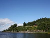 thumbs suteren Reisebericht: Norwegen 2010