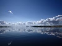 thumbs sunny Reisebericht: Virksund   Hals und zurück