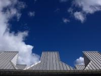 thumbs utzon dach Reisebericht: Virksund   Hals und zurück