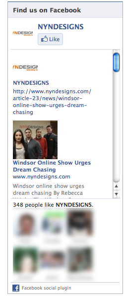 nyndesigns 2 Nyndesigns: social media done wrong
