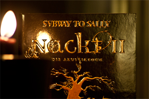 subway to sally nackt 2 Subway to Sally   Nackt 2