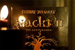 subway to sally nackt 2 Subway to Sally   Nackt 2