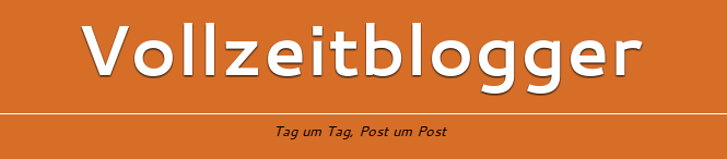 vollzeitblogger Divide and Conquer